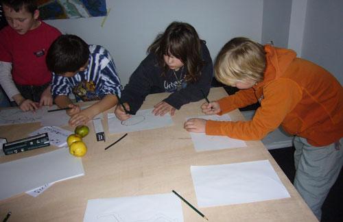 standard/erster-Ateliertag02.jpg